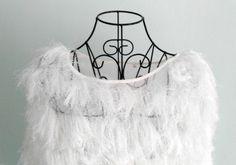@sheinside  @sheinsider #shoppingonline #fashion #moda