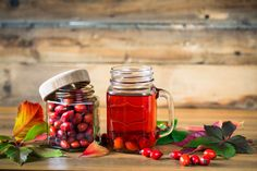 Anti Aging Facial, Facial Oil, Rosehip Tea, Pomegranate Seed Oil, Natural Vitamin E, Apricot Kernels, Beta Carotene, Best Oils, Evening Primrose