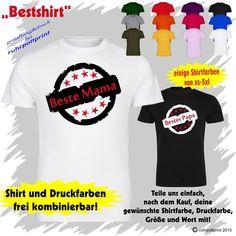 Beste Bester Zicke Single Psssst Geburtstagsshirt Geschenk Geburtstag T-Shirt