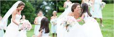 Casey + Jennifer - Dayton Wedding Photography -Green Couch Photography