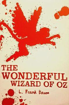 The Wonderful Wizard of Oz L. Frank Baum Scholastic Classics like new paperback Cowardly Lion, Emerald City, Chapter Books, Wizard Of Oz, Fiction, Classic, Kids, Ebay, Derby