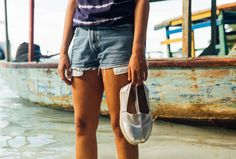 The only one TOMS shoes e-shop in country. TOMS leisure shoes for men, women and kids. Toms Canvas Shoes, Toms Shoes Sale, Cheap Toms Shoes, Shoes 2016, Summer Shoes, Fashion Shoes, Casual Outfits, Street Style, Picture Link