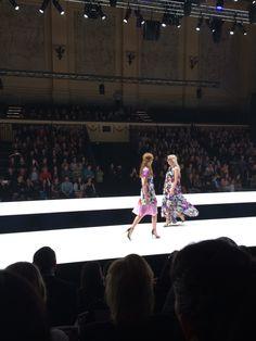 LIMEDROP #MSFW#fashion#style#spring#designer#runway#melbourne#australiandesigner