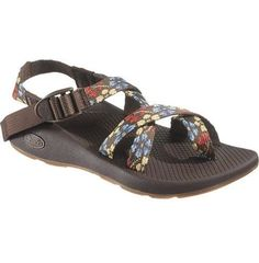 78f426072a4 Chaco Z 2 Yampa Perenniel Women s Sandals BNIB