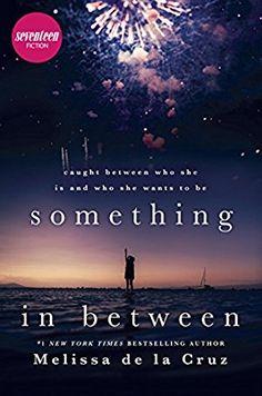 Something in Between