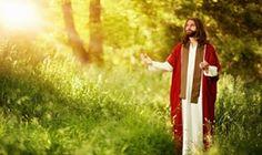 Pai, em nome de Jesus, pelo poder do Espírito Santo     E também pela a intercessão de um Deus Vivo, peço o auxílio para me l...