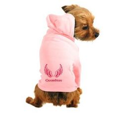 Custom Dog Clothing // Cafe Press Giveaway // Ammo the Dachshund - Enter to win a free gift card! Dog Hoodie, Dog Shirt, Spotted Dog, Pink Dog, Pet Clothes, Dog Clothing, Rogues, Neko, Your Dog
