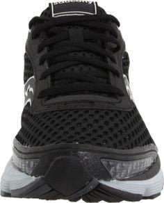b434d5241178 The 14 best The Reebok Insta Pump Fury Undergoes Sandal Styling ...