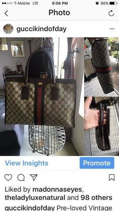 f842e977400 14 Best Gucci Gucci images