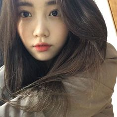 Korean Ulzzang, Ulzzang Girl, Future Photos, Yoona, Pretty People, Girl Crushes, Asian Beauty, Character Inspiration, My Girl