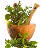 Natural remedies and homeopathic remedies together is a very powerful way to both support health and effect healing at the same time – without risking side effects. [more] http://herbalremediestlc.com/naturalremedies/240/articles/all-about-natural-remedies/ #remedies #articles