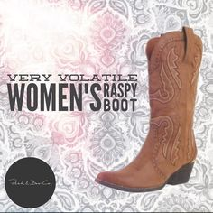 Peek and Boo Vegetarian and Vegan Western and Bohemian style boots.  20% OFF SALE. Code: SPRING20  http://ift.tt/294lLaZ