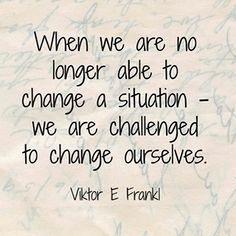 #viktorfrankl #manssearchformeaning #unity #peaceplease #instagood #acceptance #wordPRESS #instadaily #instaquote #me #key #turningofthetide 🌊🌊🌊