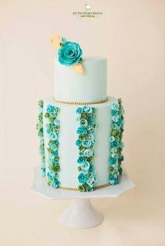 yummy cake!!!!