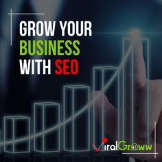 Expert SEO Company at Laxmi Nagar Delhi, India in Ranking Websites at top of any search engine. Best search engine optimization services for small & Medium Business. All Search Engines, Web Seo, Local Seo Services, Best Seo Company, Website Ranking, Seo Strategy, Search Engine Optimization, Contents, Marketing