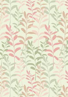 Sophie Hanton - multi leaves.jpg