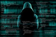 Hacker are Geniuses Not Because they are smart, but because they can control the. 😎😔Hacker are Geniuses Not Because they are smart, but because they can control the whole world with a click of a button. Computer Wallpaper Hd, Hacker Wallpaper, 8k Wallpaper, Black Phone Wallpaper, Technology Wallpaper, Wallpaper Quotes, Code Iphone, Hacking Books, Dark Net