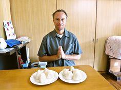 The nine best onigiri fillings as chosen by anAmerican