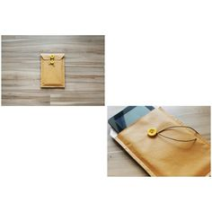 Case Tablet/iPad Beige. Compre online em www.libel4.com