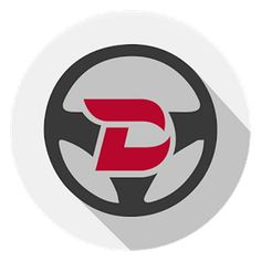 DashLinQ Car Driving Mode App Premium v1.5.0.30