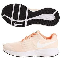 pretty nice 2a245 06763 Women s Air Max Motion LW Sneaker in 2018   Products   Pinterest   Nike,  Air max women and Sneakers