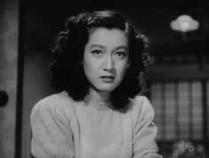Setsuko Hara (原 節子 Hara Setsuko?, born 17 June 1920) is a Japanese actress. She is best known for her performance in Yasujirō Ozu's films Late Spring (1949) and Tokyo Story (1953).