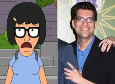 dan mintz adventure time