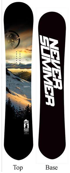 Search results for: 'snowboard-gear snowboards premie' - Ski Pro - Snow Ski & Snowboard Snowboard Design, Snowboard Girl, Never Summer, Snowboarding Gear, Snow Fun, Skate Decks, Snow Skiing, Wakeboarding, Winter Activities