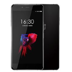 Oneplus X 4G Smartphone, Lollipop, Quad Core, 3GB RAM, 16GB ROM, 5 inch Screen, black $299.99   Android 4.4 MTK6572 Octa Core 1.7GHZ    3GB RAM 16GB ROM    Double cameras, front 8.0 MP back 13.0 MP    5.0 Inch Screen 1280 x 720 pixels    Detected over all products before shipping