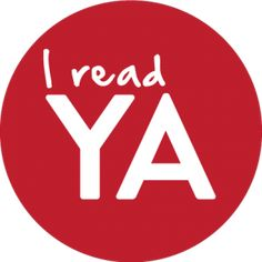 30 Diverse YA Titles to Get on Your Radar.    If you have some spare time this summer, take a look at this list of books that are coming out that feature diversity.
