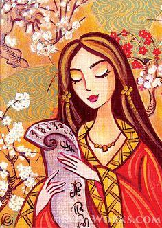 ao-geisha-56 < Asia-1 < Asian-Women < EvitaWorks