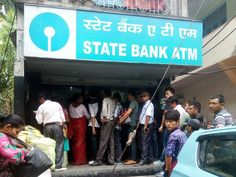 Banks to remain closed for 5 straight days - Take out cash before ATMs dry up   Banks will remain closed for the five consecutive days in most part of the country between October 8 and October 12 thanks to the coinciding dates of the list of holidays.  Owing to this long closure some banking services might be affected. ATM users might have to be a little cautious as ATMs usually run out of cash within two days after cash infusion.  However banks have ensured that the ATMs will be refilled at…