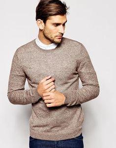 Men's jumpers & cardigans | Shop men's knitwear | ASOS