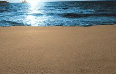 View album on Yandex. Good Day Gif, Gifs, Views Album, Animation, Sea, Water, Summer, Outdoor, The Beach