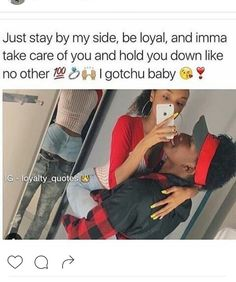 New memes about relationships girlfriends boyfriends Ideas Freaky Relationship Goals Videos, Couple Goals Relationships, Relationship Texts, Relationship Goals Pictures, Black Couples Goals, Cute Couples Goals, What Is Real Love, Love Quotes For Girlfriend, Girlfriend Goals