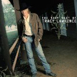 nice COUNTRY – Album – $5.00 –  The Very Best Of Tracy Lawrence