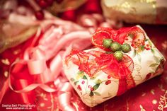 Christmas Presents - Day 90/365 | by Sasha L'Estrange-Bell