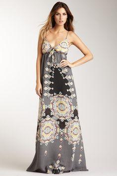 Meghan LA  Bradley Dress