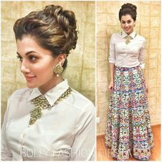 for this Tailer fit designer wear