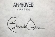 Learn How the Affordable Care Act will Impact You and Your Family