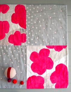 purlbee easy quilt