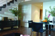 Project 8. #ambient #decoracion #decoration #interior #interiorismo #interiorism #ambientsgirona #girona #marcmagenti