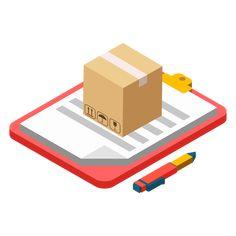 Logo Online Shop, Grafic Art, Board Game Design, Instagram Frame Template, Computer Icon, Smart Art, Small House Design, Home Design Plans, Flat Illustration