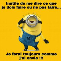 Humor Minion, Rap, Train Of Thought, Frases Humor, Motivation, Sentences, Jokes, Messages, Thoughts