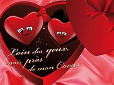 Tu Me Manques, Beautiful Roses, Good Night, Minnie Mouse, Messages, Love, Christmas Ornaments, Holiday Decor, Smileys