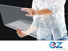 La importancia de patentar tus inventos. PATENTA FÁCIL. Evita que los inventos que surgieron de tu creatividad sean utilizados por terceros. En EZ Intellectual Property, te recomendamos patentarlos a tiempo para que sólo tú goces de los beneficios que puedas obtener de ellos, te invitamos a visitar nuestra página web www.ezip.com.mx para que conozcas los requisitos que debes realizar para el trámite de tu patente, derechos de autor o marca. #ezip