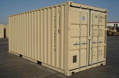 Shipping Container Dimensions   Tamper proof/evident seal for Cargo, Freight & Containers. Stop Theft.
