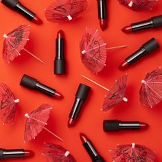 いいね!45.6千件、コメント88件 ― Sephoraさん(@sephora)のInstagramアカウント: 「#Regram @bareMinerals ・・・ Joyful red lips put us in vacation mode. #bareMinerals @sephora #ThatLip」
