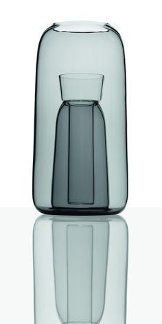 Foscarini Candleholder