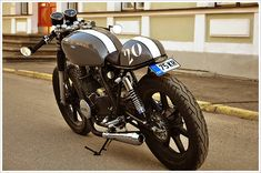 100 Best Xs400 project images in 2019   Motorcycle